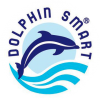 Dolphin Smart